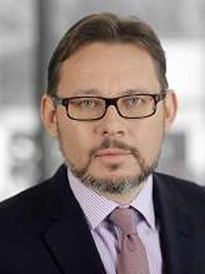 Andrzej Puncewicz