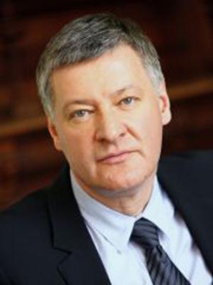 Andrzej Knap