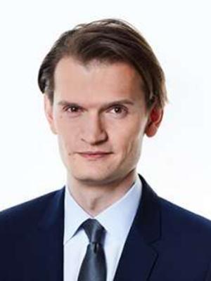 Piotr Jaśkiewicz