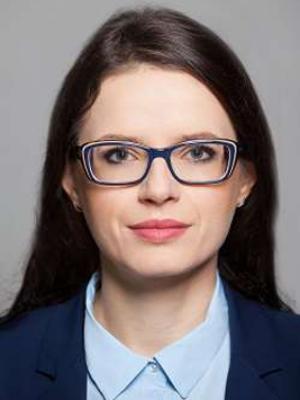 Lena Marcinoska
