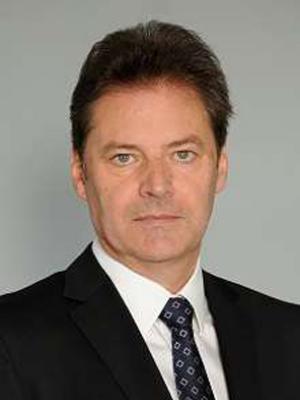 Zbigniew Jara