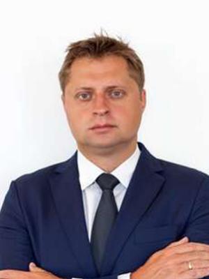 Dariusz Kulgawczuk