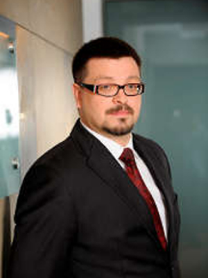 Radosław Teresiak