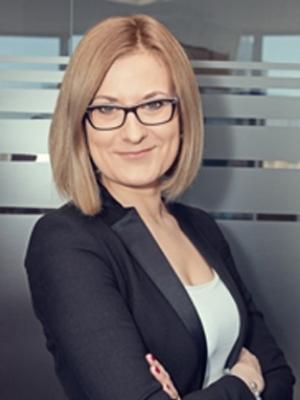 Anna Romaniuk