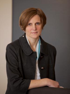 Monika Sałasińska