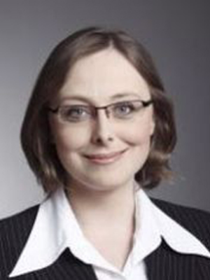 Marta Janowska