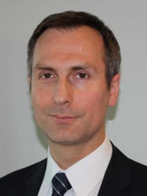 Krzysztof Ołdak