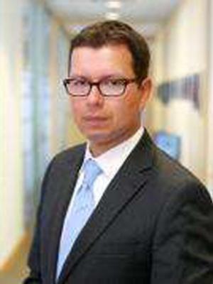 Piotr Milczarek