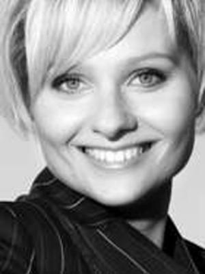 Katarzyna Kopczewska