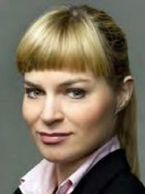 Beata Binek