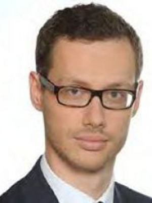 Rafał Kluziak