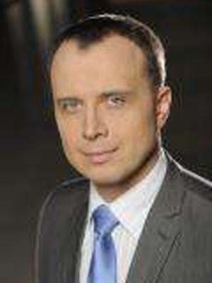 Michał Grzybowski