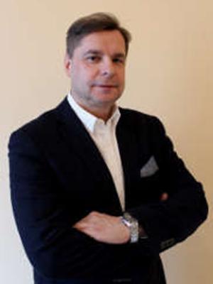 Wojciech Sularz