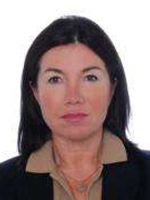 Anna Kacprowska-Paluszek