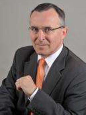 dr Jacek Adamski