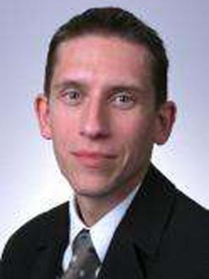 Piotr Kajczuk