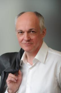 Zdzisław Mioduszewski