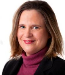 Lise Husebo