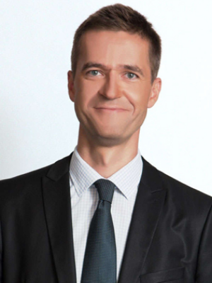Jakub Płócienniczak