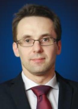 Paweł Szołucha