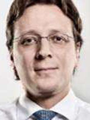 Riccardo Fava