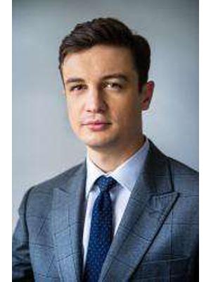 Bartosz Sawulski