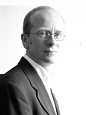 Michał Prądzyński