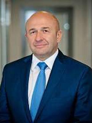 Wiesław Łatała