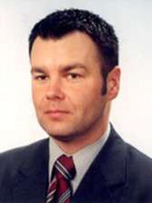 Andrzej Korytkowski