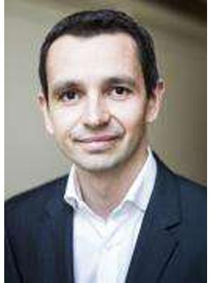 Paweł Markowski