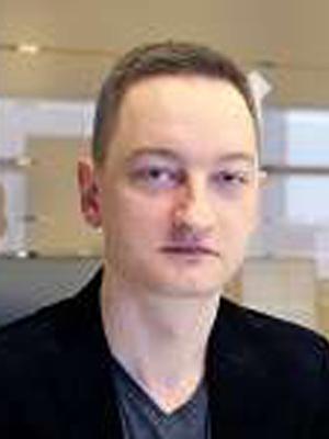 Robert Głowacki