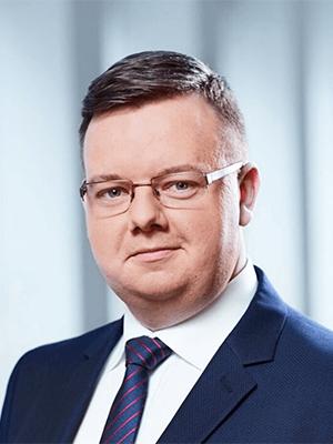 Michał Borowski