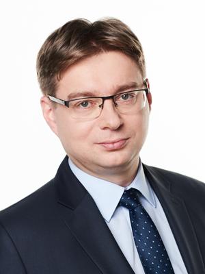 Piotr Maksymiuk