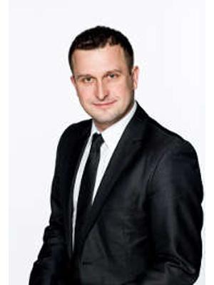 Grzegorz Jajuga
