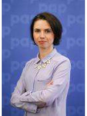 Kamila Ligienza