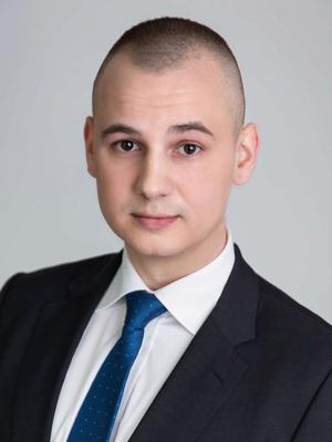 Jakub Rowicki