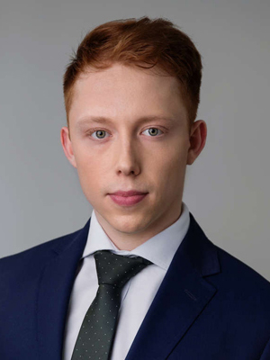 Damian Bednarczyk