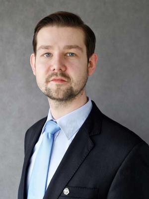 Mariusz Rypina