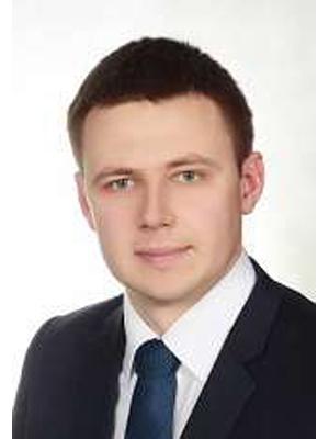 Marcin Grott