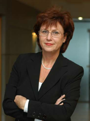 Danuta Pajewska