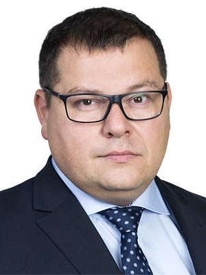 Marcin Marczuk